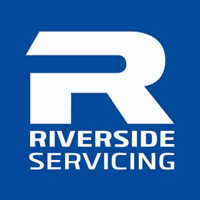 Riverside Servicing Ltd